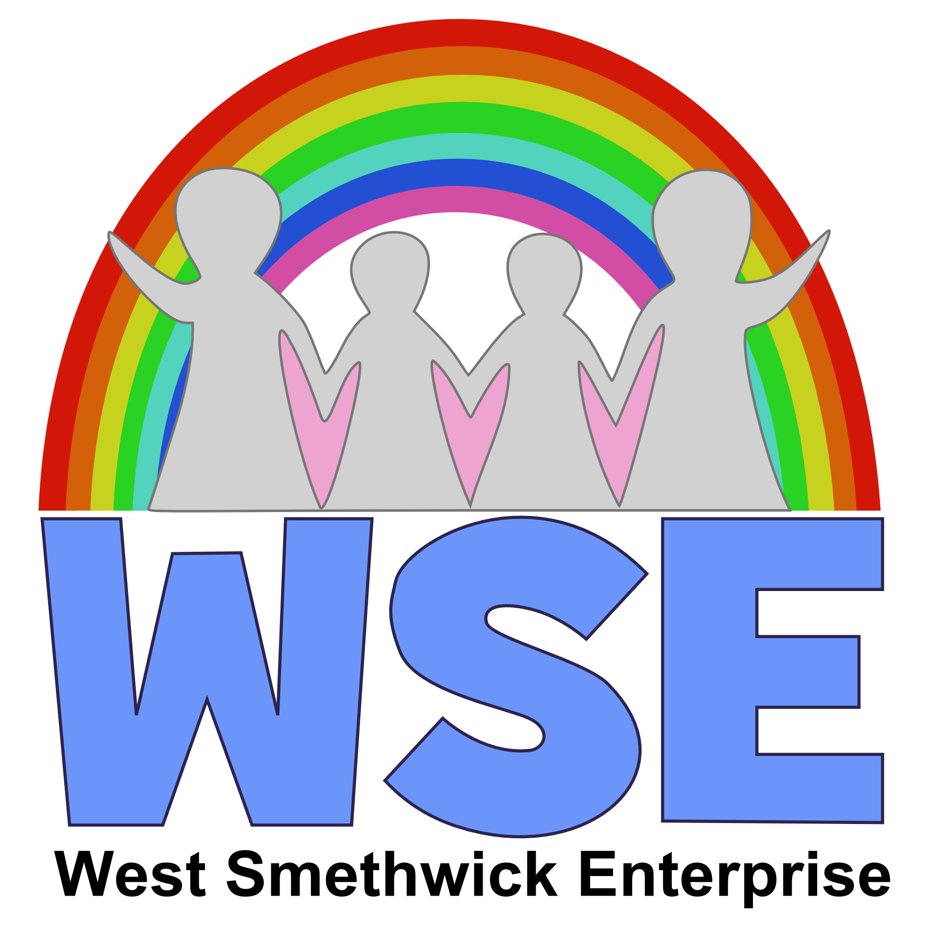West Smethwick Enterprise Family Centre